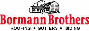 bormann-bros Logo